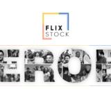 Flixstock