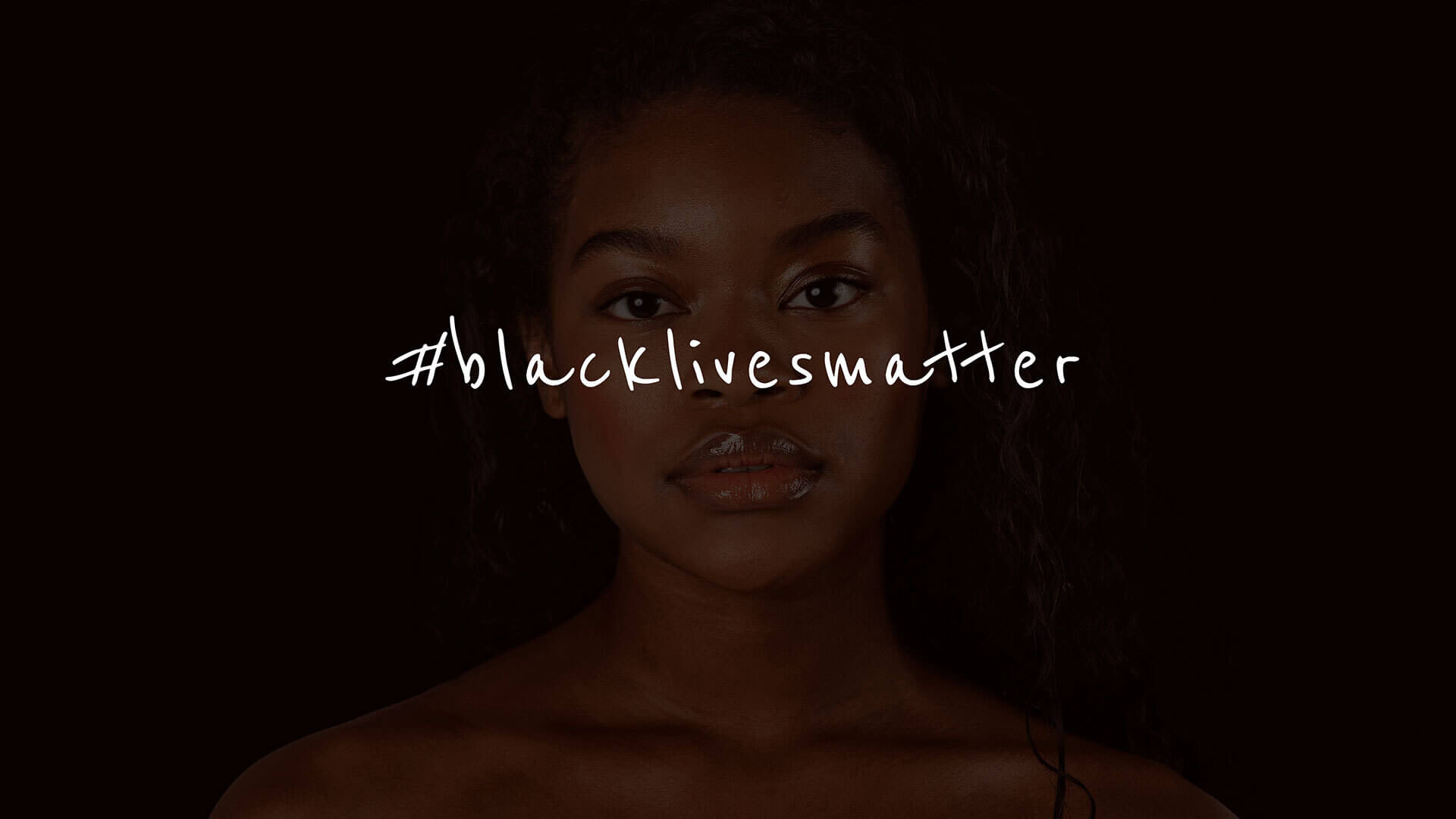 10 brands that are showing their support to the Black community this Black History Month 2021