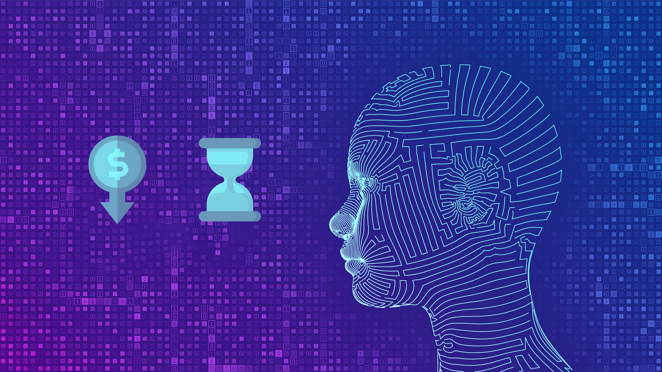 Can AI-Enabled On-Model Imagery Save Time & Cost?