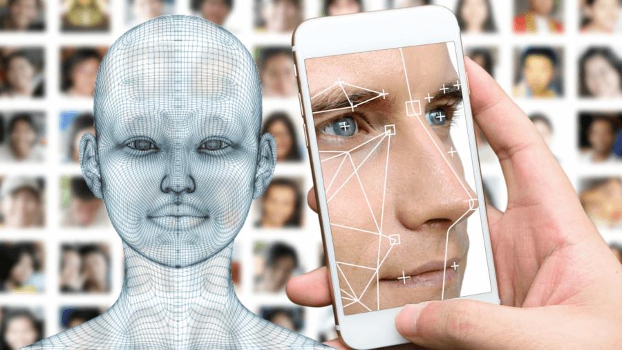 AI-generated 3D models - Flixstock