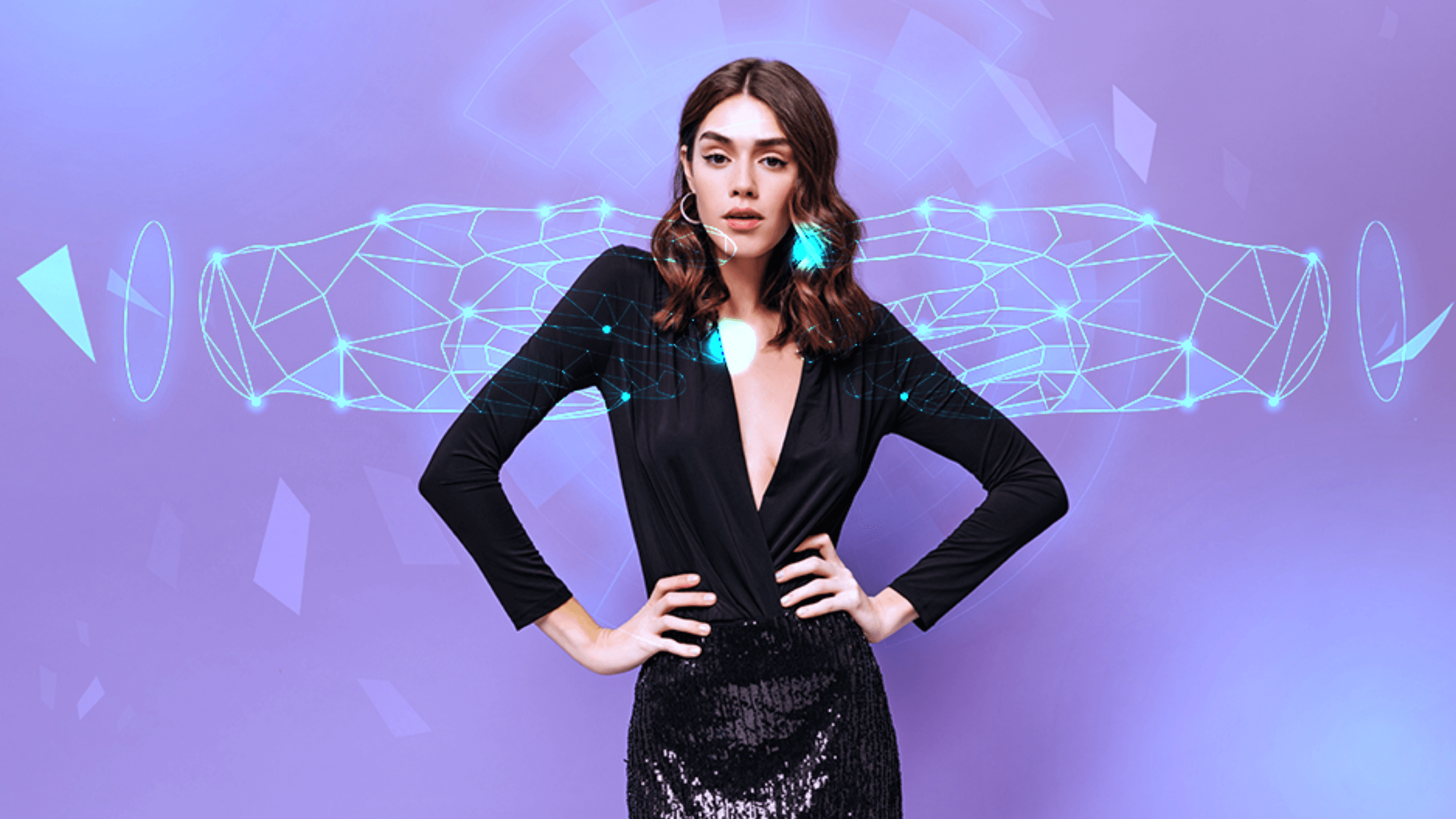 How AI Is Transforming The Fashion Industry?