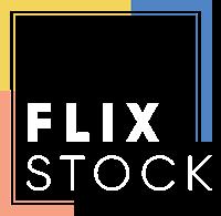 fx-white-text-logo